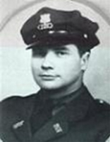 Trooper Joseph E Kuhn