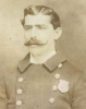 Officer John Edward Swift SR