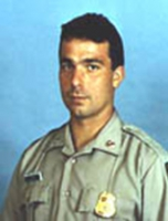 Trooper Joseph Thomas Lanzi Sr