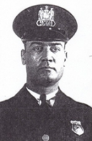Officer William L Ryan