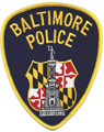 Baltimore City Police