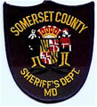Somerset County Sheriff