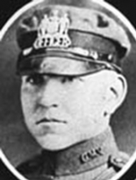 Trooper Hugh K Painter