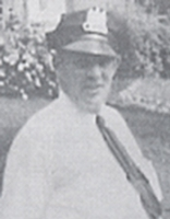 Officer Thomas J O'Neill