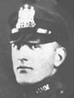 Trooper William C Lochner JR