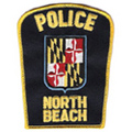North Beach Police